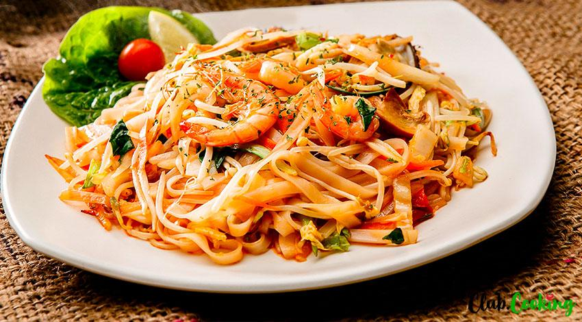 Shrimp-chow-mein-prev.jpg