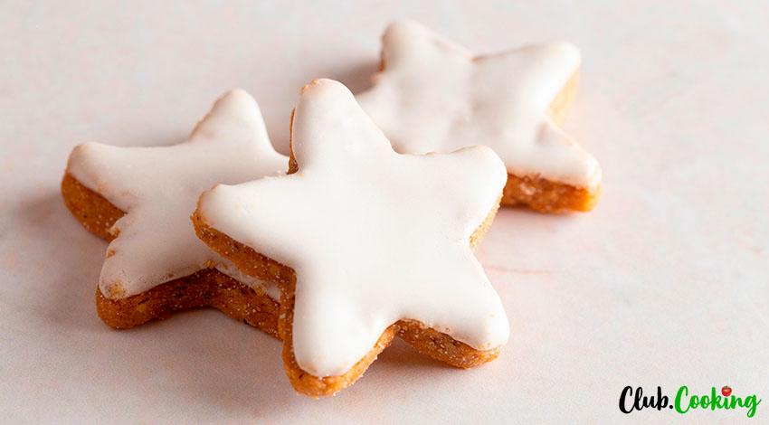 Royal Icing With Meringue Powder For Yummy Cookies ?