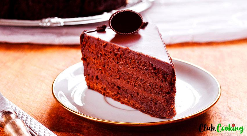 Reese's Cake 🥘