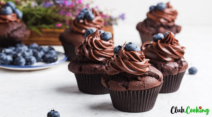 Chocolate Cream Cheese Frosting ?